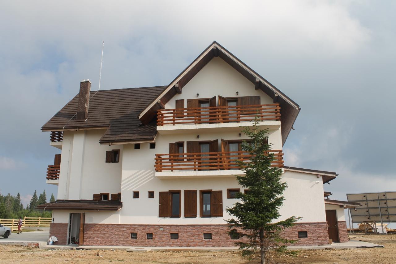 pensiunea-muntele-alb-IMG_4859