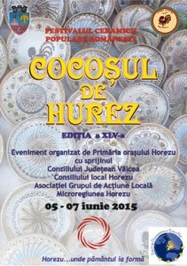 AFISCOCOS20152157