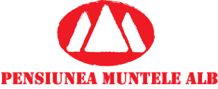 Pensiunea Muntele Alb