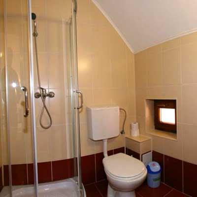 7-toaleta-proprie